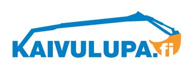 kaivulupa.fi